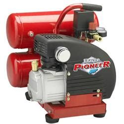 clarke air compressors ac2002b free shipping on orders 99 at summit racing