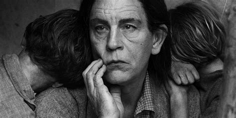 john malkovich portraits artist recreates iconic photographs with john malkovich