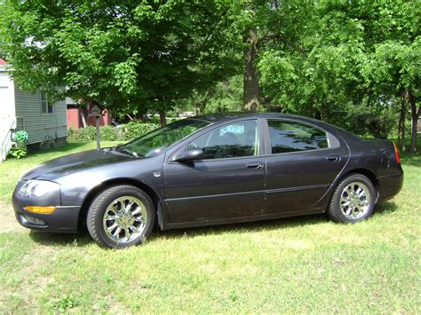 300m to 1999 chrysler 300m pictures cargurus