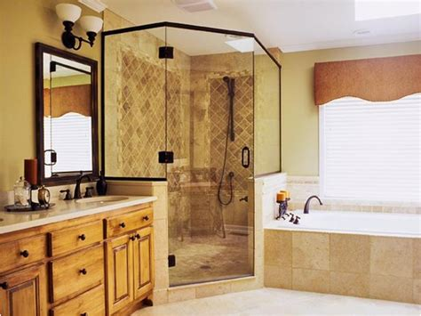 traditional bathroom tile ideas decor ideasdecor ideas traditional bathroom design ideas room design ideas