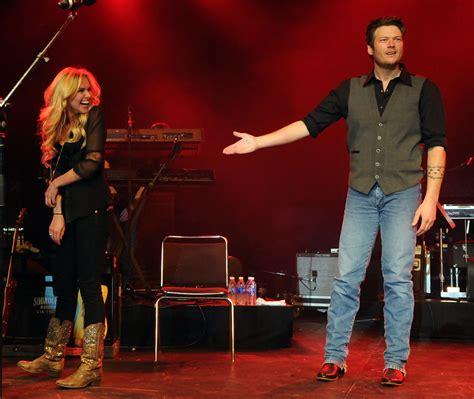 country music academy australia blake shelton photos photos academy of country music crs