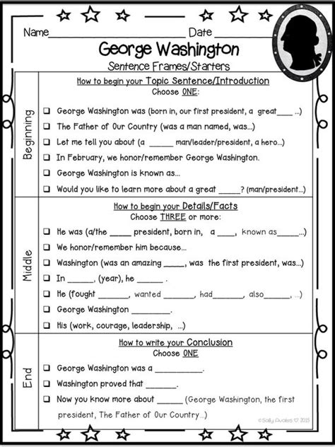 george washington biography for third grade essay for college write my custom paper