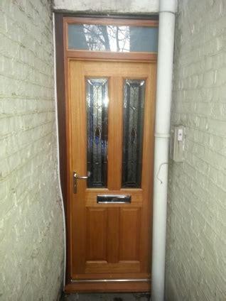 Front Door Fitted Door Fitted Twickenham Tw1 020 8405 4614 Dwlg