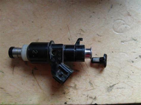 Suzuki Ltr 450 Fuel Filter Petardeo Ltr 450 Foros De Quadtreros