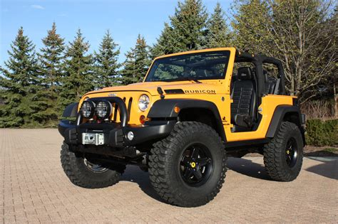 jeep wrangler jeep wrangler traildozer concept photo gallery autoblog
