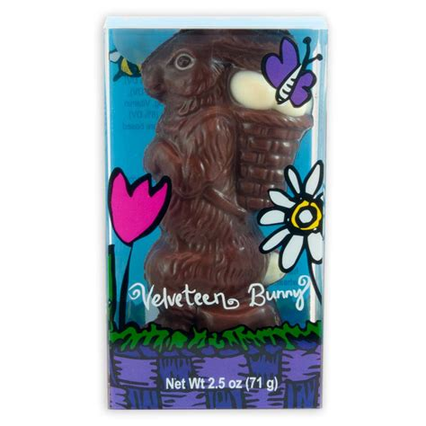 easter chocolate gifts gourmet chocolate easter rabbit premium easter gift