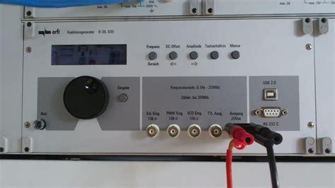 opto isolator     optocouplers  function