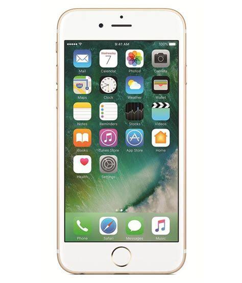 Iphone 6 Annus 2 iphone 6 32gb price buy iphone 6 32gb upto 13