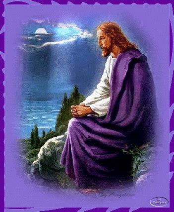 imagenes espirituales en movimiento 174 blog cat 243 lico gotitas espirituales 174 viernes 8 de abril