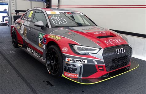 wiki audi rs3 file jaap lagen audi rs3 tcr jpg wikimedia commons