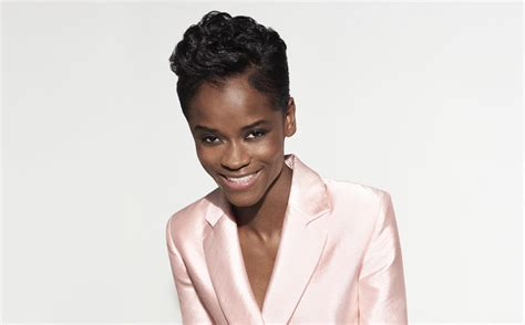 letitia wright instagram letitia wright on the power of good