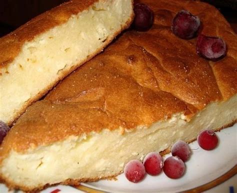 cottage cheese casserole house recipes