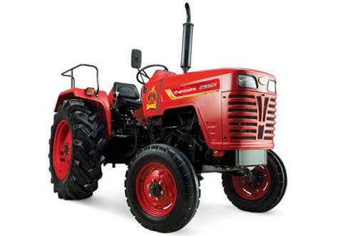 mahindra tractor 265 model price compare tractors compare mahindra tractor models