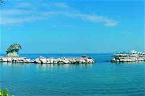 hotel ischia porto 3 stelle sul mare hotel 4 stelle ischia porto in centro e sul mare
