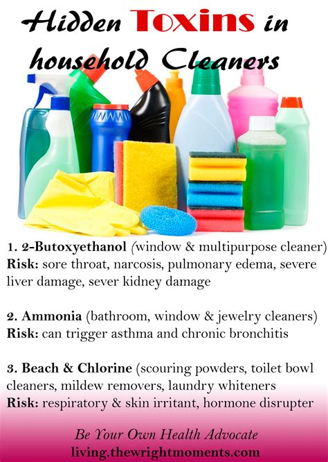 toxic household cleaners toxic household cleaners 28 images the about toxic