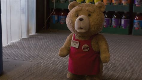 ted 2 quot ted tells tami lynn he wants to have a baby quot clip