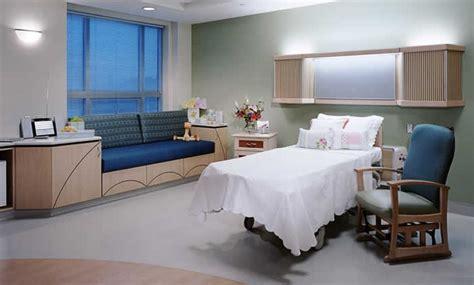 Novant Emergency Room by Novant Health Huntersville Center Original