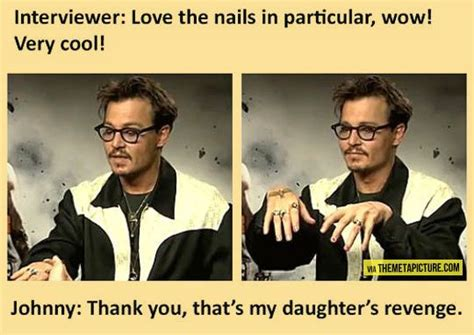 Manicure Pedicure Johnny Andrean 187 best 176 johnny depp 176 images on here