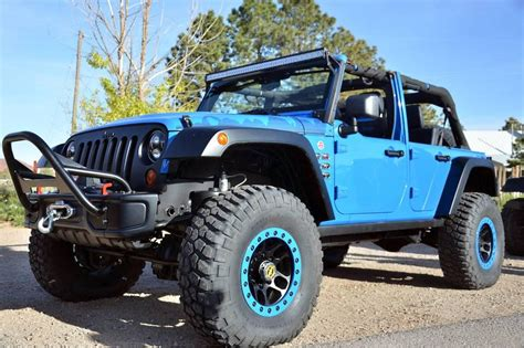 royal blue jeep lifted jeeps for sale keene chrysler dodge jeep ram