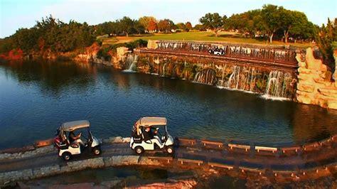 texas boating course golf hotels horseshoe bay tx horseshoe bay resort golf