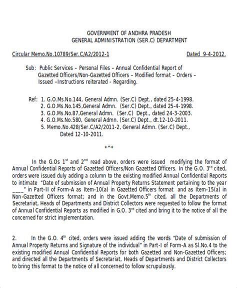 sle seminar report transcriptionist resume india transcriptionist sle