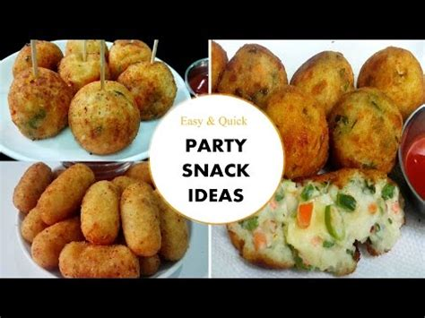 snacks for snack ideas easy snacks