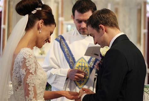 imagenes matrimonio catolico tribunal eclesi 225 stico