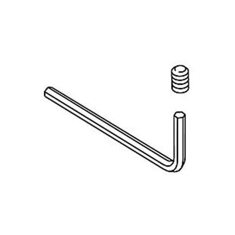 Delta Faucet Wrench by Rp61830 Delta Set And Wrench On Wall Repairparts