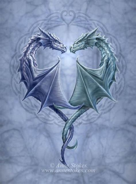 interlocking tattoos for couples left arm right arm interlocking dragons