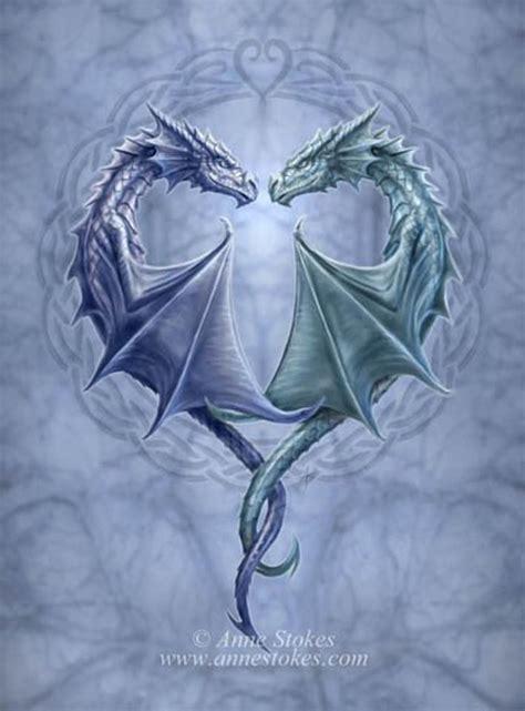 interlocking couples tattoos left arm right arm interlocking dragons