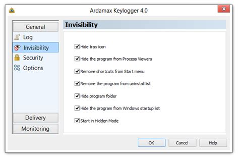 max keylogger full version crypters and botnets ardmaxkeylogger4 0 7 new