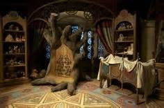 once upon a time themed bedroom 1000 images about baby room on cribs babies