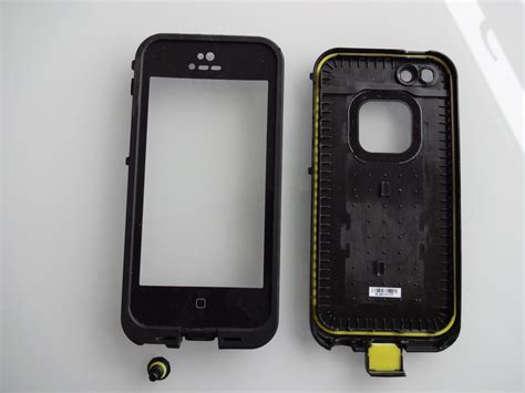 Iphone 5 Fre Lifeproof lifeproof fre iphone 5 lifeproof fre for iphone 5 release
