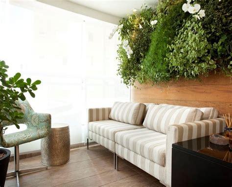 decoração de jardim pequeno fotos boas decis 195 es pontuam decora 195 195 ƒo de apartamento pequeno