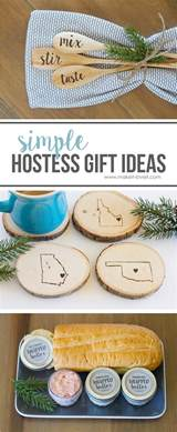 what is a hostess gift simple hostess gift ideas flavored butters engraved