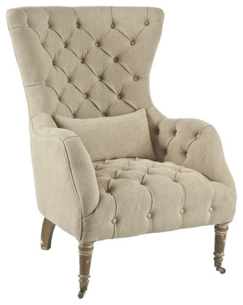 shabby chic armchairs shabby chic living eclectic armchairs and accent