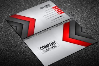 era business card template era business card templates designed for era real estate