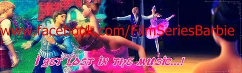 barbie film series movies film series barbie barbie movies photo 33712921 fanpop