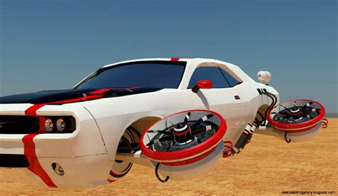 future flying cars future flying car wallpapers gallery