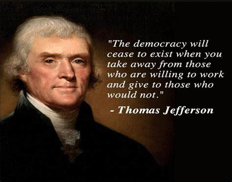 Quotes Thomas Jefferson | thomas jefferson quotes on love quotesgram