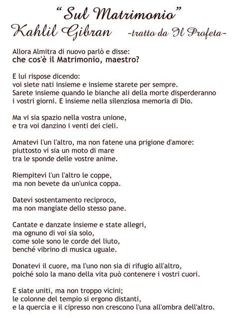 Wedding Anniversary Quotes Kahlil Gibran by Les 20 Meilleures Id 233 Es De La Cat 233 Gorie Kahlil Gibran On