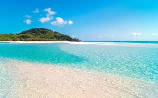 Most Beautiful Beaches In The World The Most Beautiful Beach In The World Myholidayguru