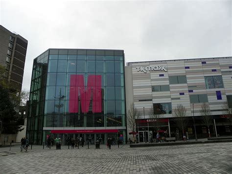 the mall luton shopping centre think luton the mall luton wikipedia