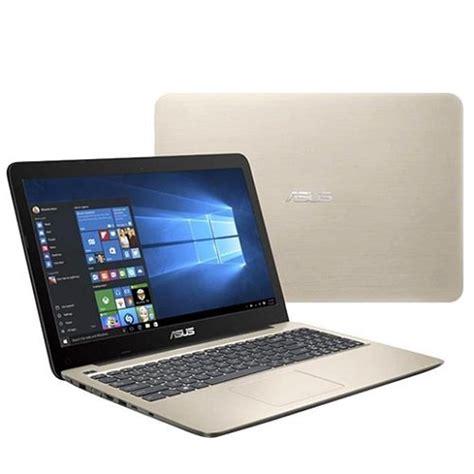 Laptop Asus Amd Oktober spesifikasi dan harga asus a442ur ga030 i7 nvidia gt930mx
