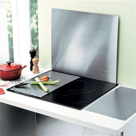 coperchio per piano cottura coperchio per il piano cottura componenti cucina