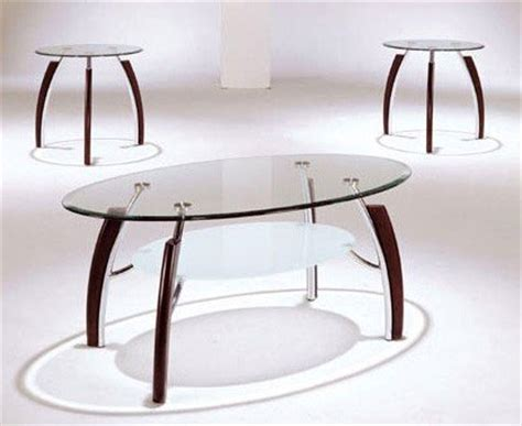 cafe 3 occasional table set espresso 5 best funky coffee tables fashion style tool box