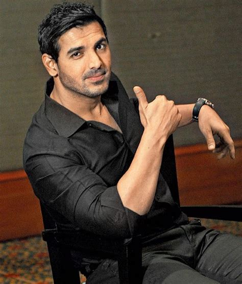 john abrahams john abraham height weight age biceps body size chest