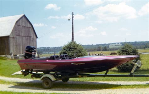 vintage checkmate boats for sale vintage pics of brand new 1972 mx 15 checkmate community