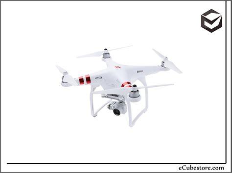 Drone Phantom Malaysia drone dji phantom 3 standard set drone malaysia dji quadcopter malaysia murah harga price