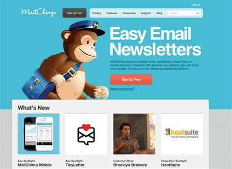 Designer Desks Ui Vs Ux What S The Difference Webdesigner Depot